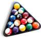 8ball-side-image